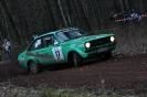48. ADMV Rallye Lutherstadt Wittenberg