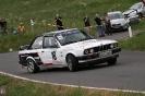 11. ADAC-Rallye