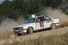 12. ADMV-Lausitz-Rallye