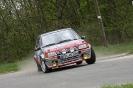 20. ADAC-Rallye Nürnberger Land