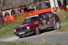 32. ADAC Rallye Fränkische Schweiz