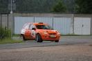 40. ADMV Osterburg-Rallye