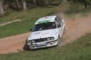 41. Roland-Rallye Nordhausen