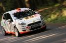 45. AvD Rallye Sachsen