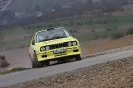 48. ADMV Rallye Erzgebirge