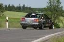 50. DMV Rallye Thüringen