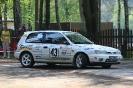 6. ADMV Rallye Freiberger Land