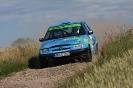 7. ADMV Rallye Zwickauer Land