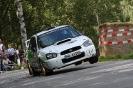 8. ADMV Rallye Grünhain