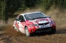13. ADMV-Lausitz-Rallye