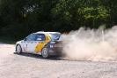 15. FTE-ADAC-Haßberg-Rallye Ebern