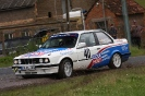 36. Landsberg-Rallye Meiningen