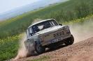 42. Roland-Rallye Nordhausen