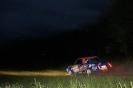 46. AvD Rallye Sachsen