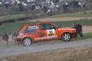 49. ADMV Rallye Erzgebirge