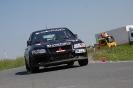 7. ADMV Rallye Mittelsachsen