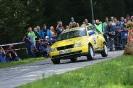 9. ADMV Rallye Grünhain
