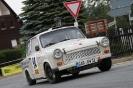 10. ADMV Rallye Grünhain