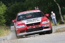 1. ADMV Silberstrom-Rallye Schneeberg
