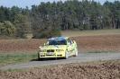 34. ADAC Rallye Fränkische Schweiz
