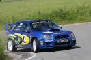 42. ADMV Osterburg-Rallye