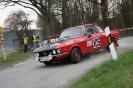 43. ADAC Rallye Sonnefeld