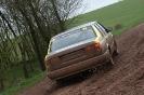 43. Roland-Rallye Nordhausen