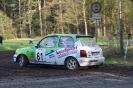 47. AvD Rallye Sachsen
