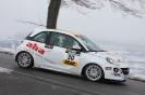 50. ADMV Rallye Erzgebirge