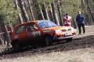 50. ADMV Rallye Lutherstadt Wittenberg