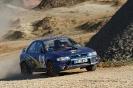 9. ADMV Rallye Zwickauer Land