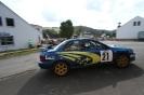 11. ADMV Rallye Grünhain