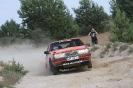 16. ADMV-Lausitz-Rallye 200