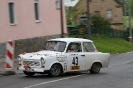 48. AvD Rallye Sachsen
