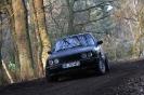 51. ADMV Rallye Lutherstadt Wittenberg