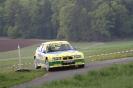 22. ADAC-Rallye Nürnberger Land
